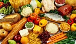 Healthy-Foods-for-the-Brain-640x372